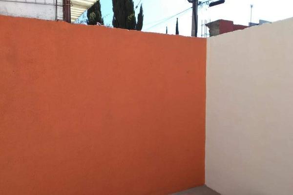 Foto de casa en venta en angel izrael , claustros de san miguel, cuautitlán izcalli, méxico, 9954117 No. 03