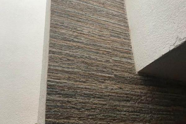 Foto de casa en venta en angel izrael , claustros de san miguel, cuautitlán izcalli, méxico, 9954117 No. 04