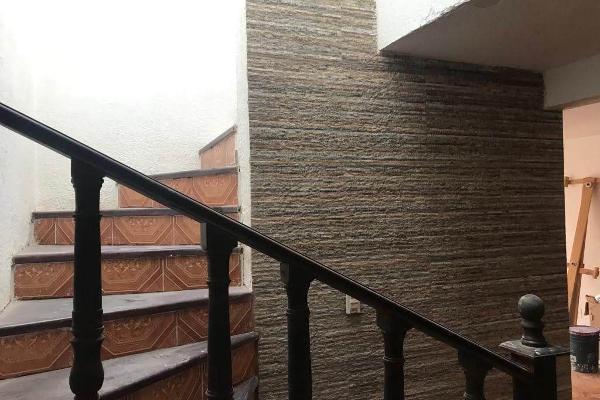 Foto de casa en venta en angel izrael , claustros de san miguel, cuautitlán izcalli, méxico, 9954117 No. 05