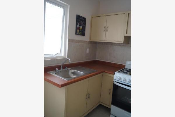 Foto de casa en venta en angel sarmiento 57, las bajadas, veracruz, veracruz de ignacio de la llave, 2655061 No. 08