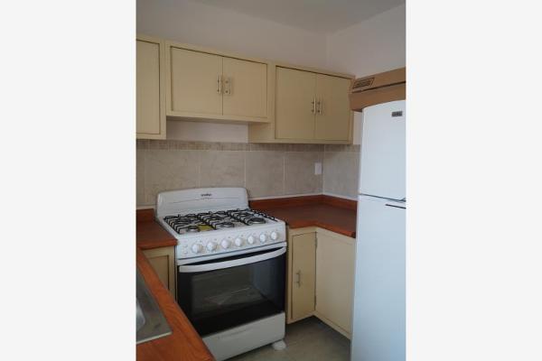 Foto de casa en venta en angel sarmiento 57, las bajadas, veracruz, veracruz de ignacio de la llave, 2655061 No. 09