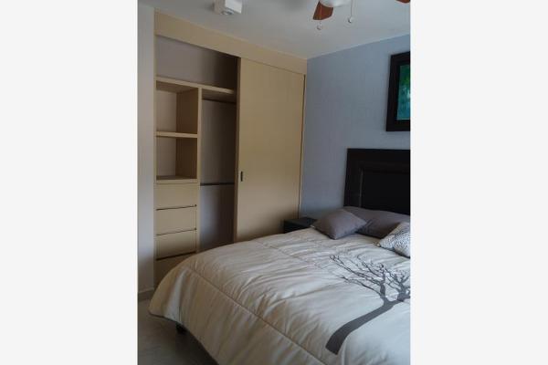 Foto de casa en venta en angel sarmiento 57, las bajadas, veracruz, veracruz de ignacio de la llave, 2655061 No. 12