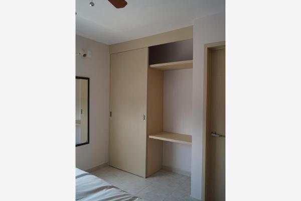 Foto de casa en venta en angel sarmiento 57, las bajadas, veracruz, veracruz de ignacio de la llave, 2655061 No. 13