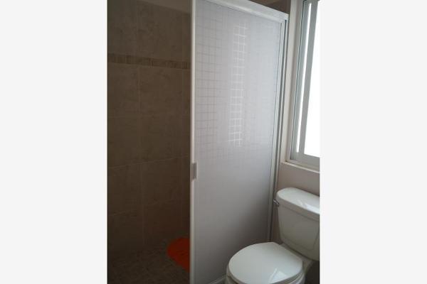 Foto de casa en venta en angel sarmiento 57, las bajadas, veracruz, veracruz de ignacio de la llave, 2655061 No. 15