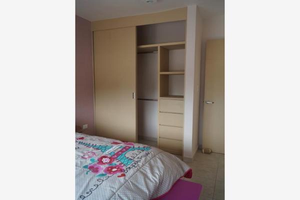 Foto de casa en venta en angel sarmiento 57, las bajadas, veracruz, veracruz de ignacio de la llave, 2655061 No. 17