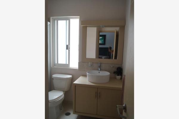 Foto de casa en venta en angel sarmiento 57, las bajadas, veracruz, veracruz de ignacio de la llave, 2655061 No. 20