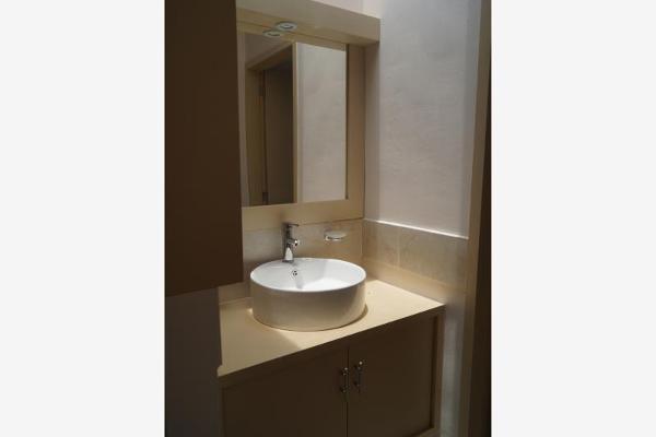 Foto de casa en venta en angel sarmiento 57, las bajadas, veracruz, veracruz de ignacio de la llave, 2655061 No. 21