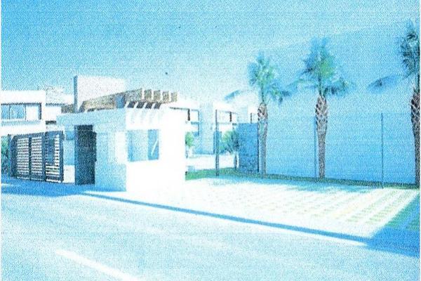 Foto de casa en venta en angel sarmiento 57, las bajadas, veracruz, veracruz de ignacio de la llave, 2655061 No. 25