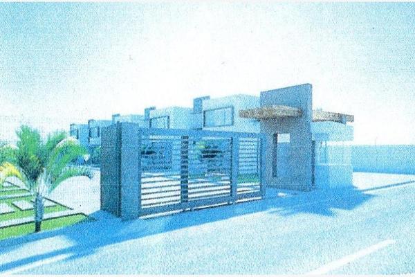 Foto de casa en venta en angel sarmiento 57, las bajadas, veracruz, veracruz de ignacio de la llave, 2655061 No. 26