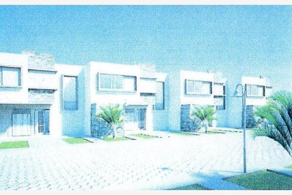 Foto de casa en venta en angel sarmiento 57, las bajadas, veracruz, veracruz de ignacio de la llave, 2655061 No. 27