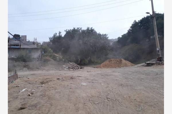 Foto de terreno habitacional en venta en angelina 12, lomas de san isidro 1ra sección, la paz, méxico, 0 No. 02