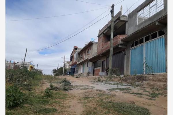 Foto de terreno habitacional en venta en angelina 12, lomas de san isidro 1ra sección, la paz, méxico, 0 No. 04