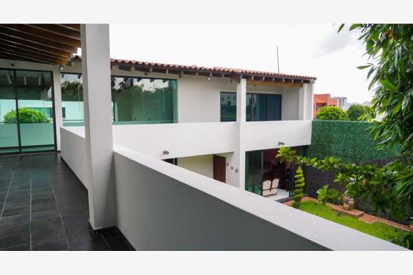Foto de casa en venta en angelopolis ., lomas de angelópolis, san andrés cholula, puebla, 8841638 No. 04