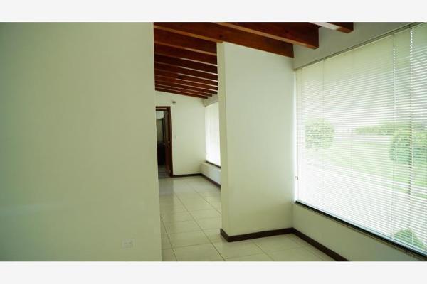 Foto de casa en venta en angelopolis ., lomas de angelópolis, san andrés cholula, puebla, 8841638 No. 08