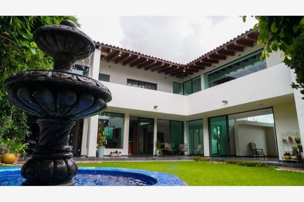 Foto de casa en venta en angelopolis ., lomas de angelópolis, san andrés cholula, puebla, 8841638 No. 09
