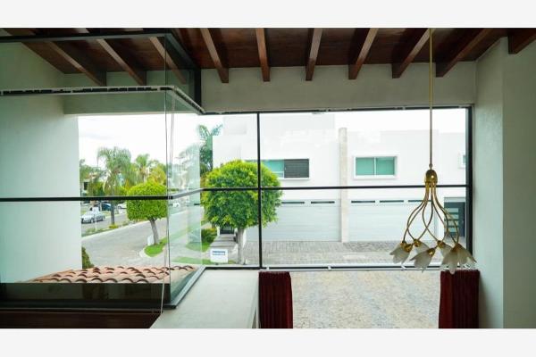 Foto de casa en venta en angelopolis ., lomas de angelópolis, san andrés cholula, puebla, 8841638 No. 14