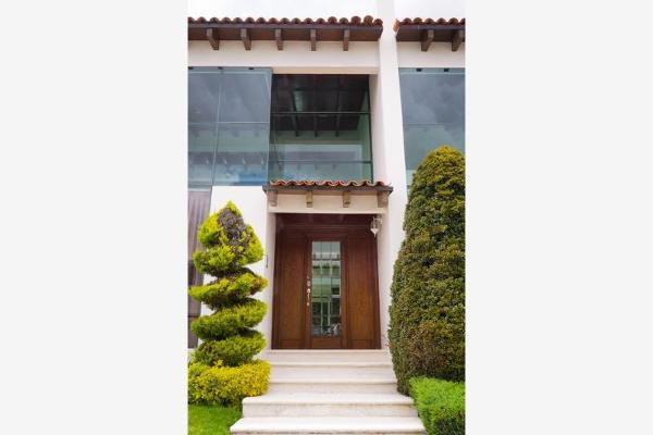 Foto de casa en venta en angelopolis ., lomas de angelópolis, san andrés cholula, puebla, 8841638 No. 21