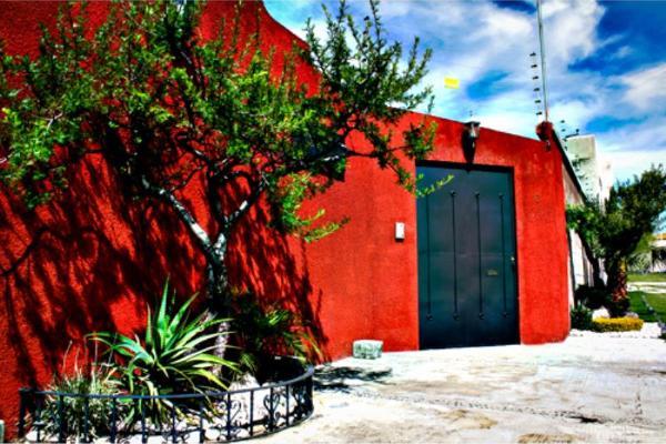 Foto de casa en venta en  , angelopolis, puebla, puebla, 3070963 No. 02