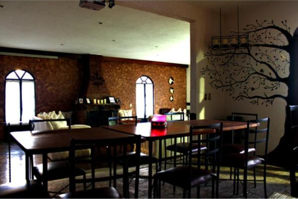 Foto de casa en venta en  , angelopolis, puebla, puebla, 3070963 No. 06