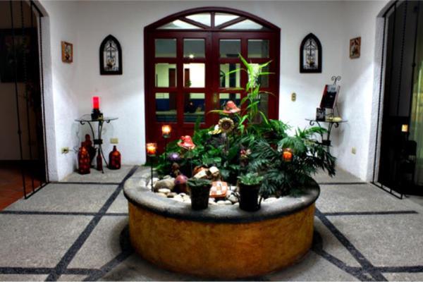 Foto de casa en venta en  , angelopolis, puebla, puebla, 3070963 No. 09