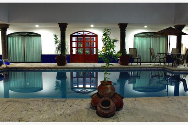 Foto de casa en venta en  , angelopolis, puebla, puebla, 3070963 No. 11