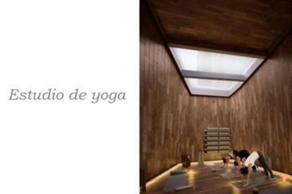 Foto de casa en venta en  , la isla lomas de angelópolis, san andrés cholula, puebla, 5677001 No. 04