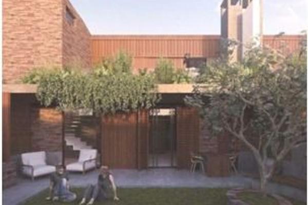 Foto de casa en venta en  , la isla lomas de angelópolis, san andrés cholula, puebla, 5677001 No. 05