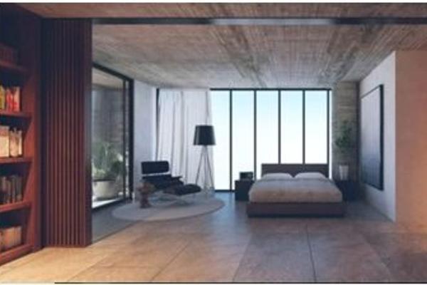 Foto de casa en venta en  , la isla lomas de angelópolis, san andrés cholula, puebla, 5677001 No. 06