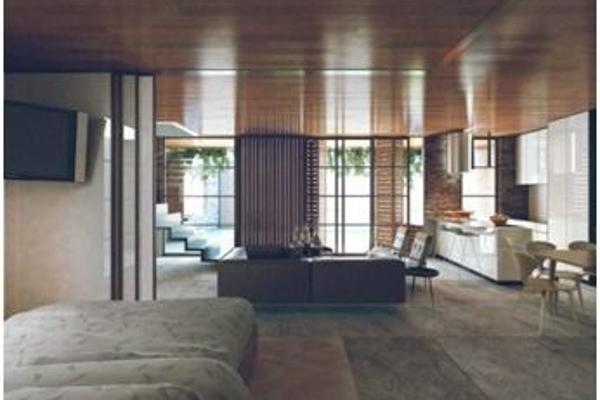 Foto de casa en venta en  , la isla lomas de angelópolis, san andrés cholula, puebla, 5677001 No. 07