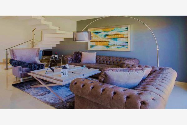 Foto de casa en venta en  , angelopolis, puebla, puebla, 5873574 No. 02