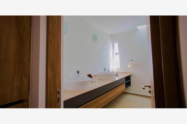 Foto de casa en venta en  , angelopolis, puebla, puebla, 5873574 No. 06