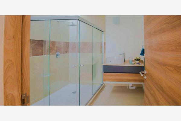 Foto de casa en venta en  , angelopolis, puebla, puebla, 5873574 No. 07