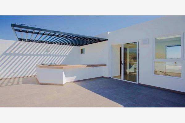 Foto de casa en venta en  , angelopolis, puebla, puebla, 5873574 No. 11