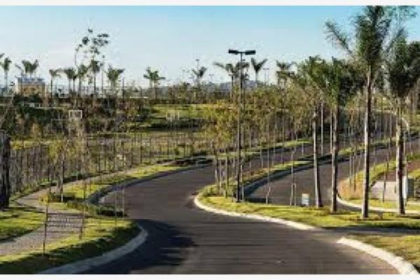 Foto de terreno habitacional en venta en  , angelopolis, puebla, puebla, 7191638 No. 01