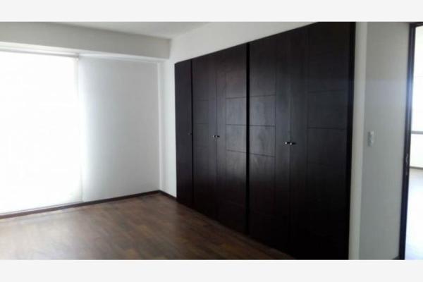 Foto de departamento en venta en  , angelopolis, puebla, puebla, 7211816 No. 04