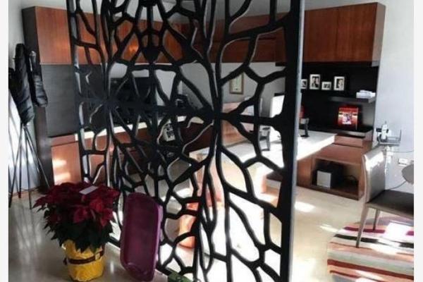 Foto de casa en venta en  , angelopolis, puebla, puebla, 7266410 No. 03