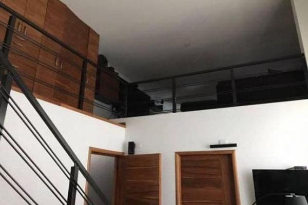 Foto de casa en venta en  , angelopolis, puebla, puebla, 7266410 No. 12
