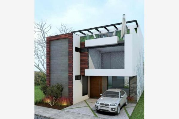 Foto de casa en venta en  , angelopolis, puebla, puebla, 7287010 No. 11