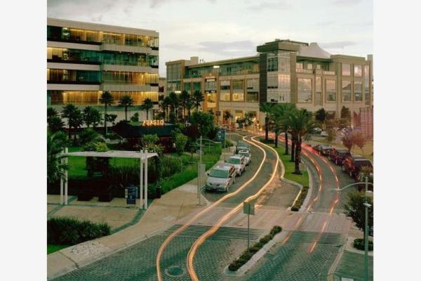 Foto de terreno habitacional en venta en  , angelopolis, puebla, puebla, 7289890 No. 01