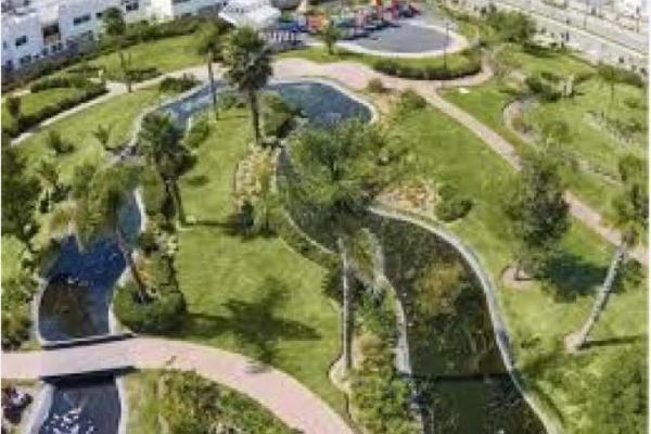 Foto de terreno habitacional en venta en  , angelopolis, puebla, puebla, 7289890 No. 03