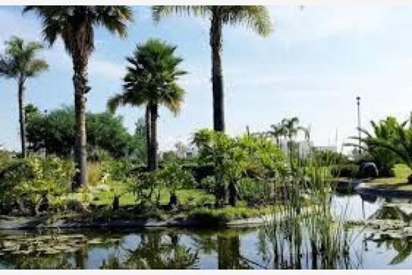 Foto de terreno habitacional en venta en  , angelopolis, puebla, puebla, 7289890 No. 04