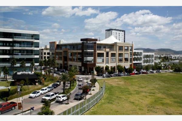 Foto de terreno habitacional en venta en  , angelopolis, puebla, puebla, 7289890 No. 07
