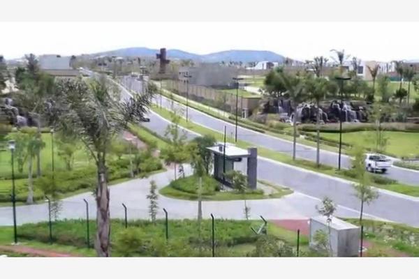 Foto de terreno habitacional en venta en  , angelopolis, puebla, puebla, 7289890 No. 09