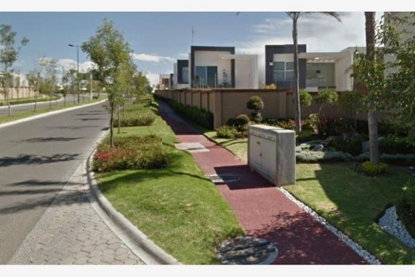 Foto de terreno habitacional en venta en  , angelopolis, puebla, puebla, 7289890 No. 10
