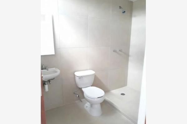 Foto de casa en venta en  , angelopolis, puebla, puebla, 7291696 No. 08