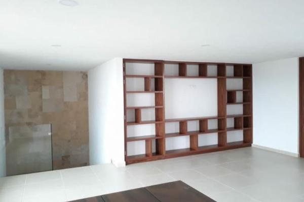 Foto de casa en venta en  , angelopolis, puebla, puebla, 7291696 No. 10
