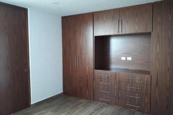 Foto de casa en venta en  , angelopolis, puebla, puebla, 7291696 No. 11