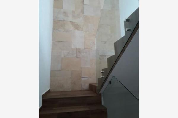 Foto de casa en venta en  , angelopolis, puebla, puebla, 7291696 No. 13