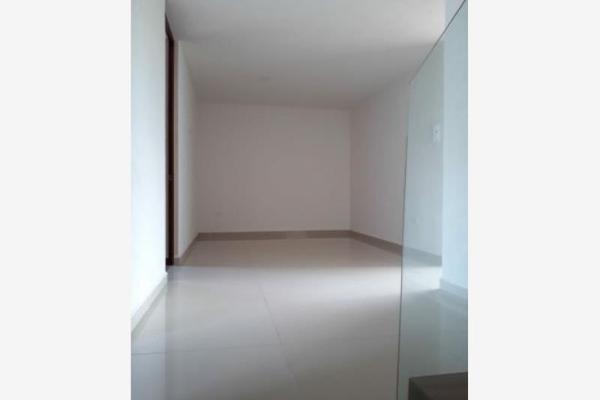Foto de casa en venta en  , angelopolis, puebla, puebla, 7291696 No. 21