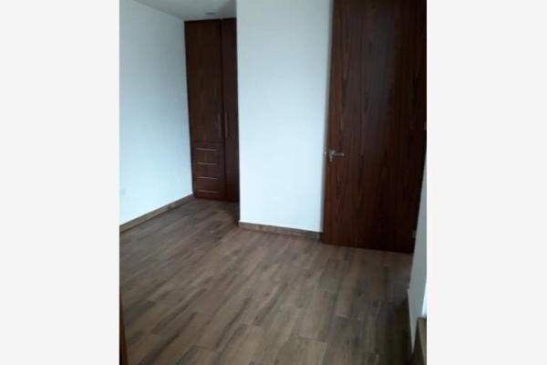 Foto de casa en venta en  , angelopolis, puebla, puebla, 7291696 No. 24